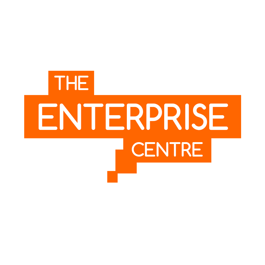 The Enterprise Centre